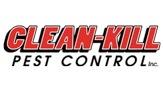 clean-kill-pest-control-logo