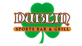 dublin-sports-bar-logo
