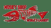 musky-shop-logo