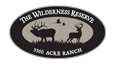 the-wilderness-reserve-logo