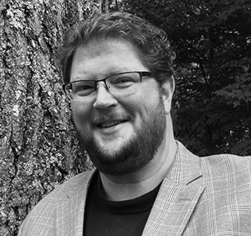 todd-nelson-conversion-copywriter