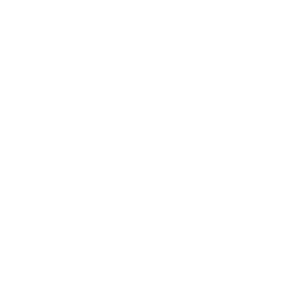 wausau-wisconsin-wordpress-web-design