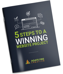 5-Steps-To-A-Winning-Website-Project-Ebook