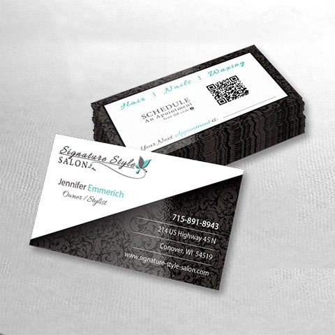business-card-design-service
