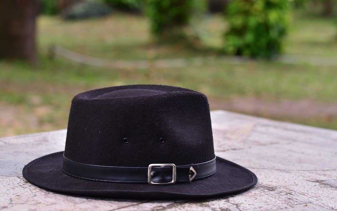 black hat seo techiques avoid