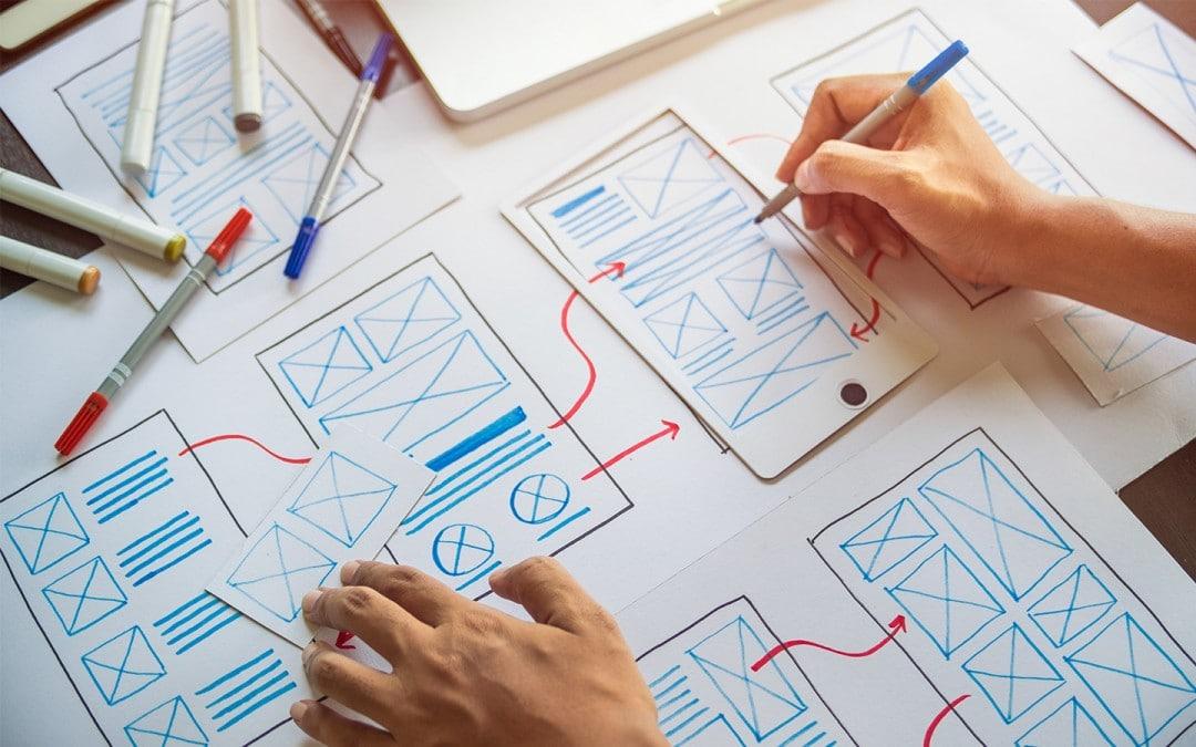 custom-website-design-development
