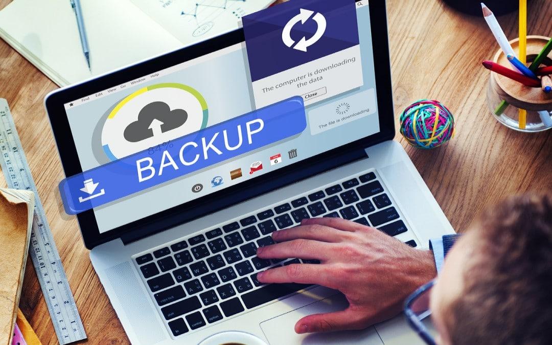 do-not-rely-on-web-hosting-provider-backups