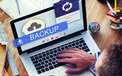 do-not-rely-on-web-hosting-provider-backups