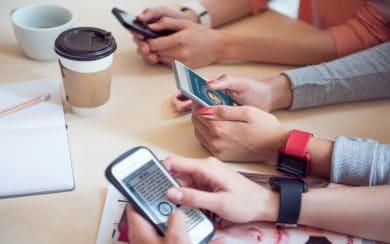 google-mobile-friendly-design-1
