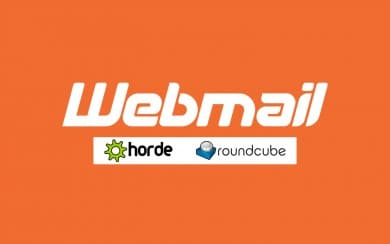 how-to-access-webmail-header-horde-roundcube