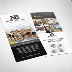 neville-builders-rack-card-design-tmb