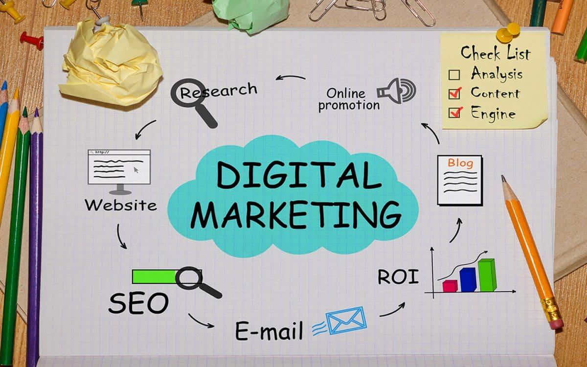 small-business-digital-marketing-tips-1