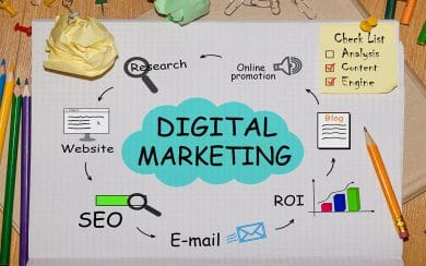small-business-digital-marketing-tips-1