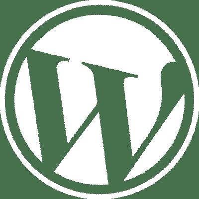 wausau-wisconsin-wordpress-web-design-1